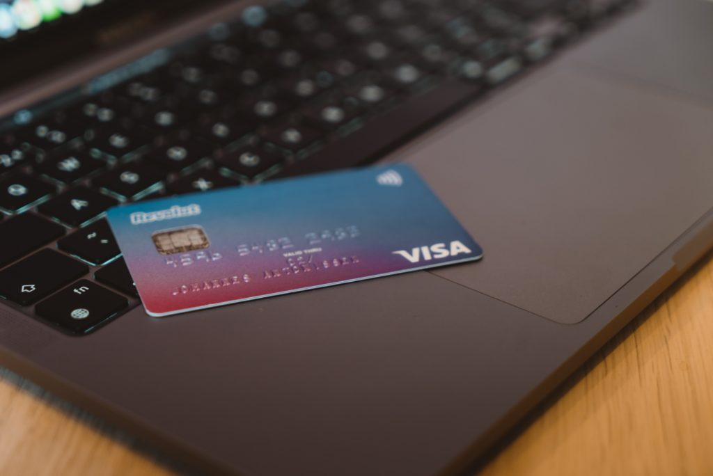 The importance of a good credit score