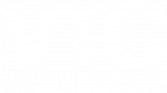 cropped-VTC-Logo-White.png